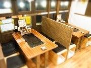 お好み焼き・もんじゃの玉金 錦糸町2号店ブログ