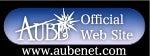 $AUBE sae(サエ)オフィシャルブログ「「ソラゴトリアル」」by Ameba-AUBE Official WebSite