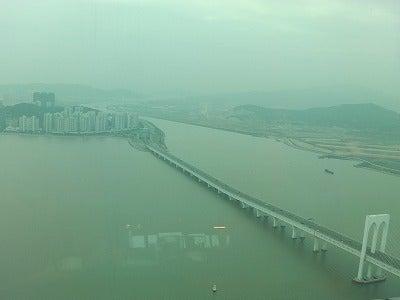 北京大学に短期留学をしました。-大橋