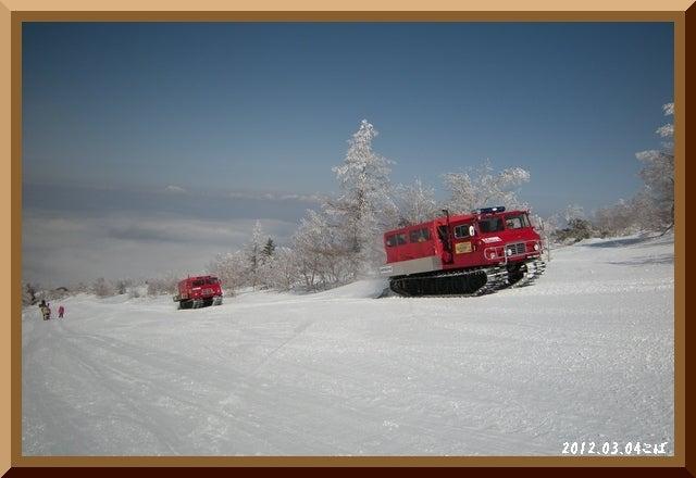 ロフトで綴る山と山スキー-0304_1003