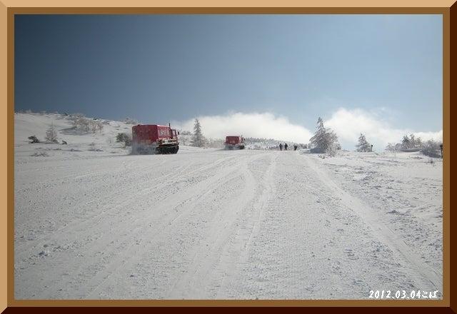 ロフトで綴る山と山スキー-0304_1004