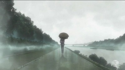 舞台探訪 富山県・石川県時々他県へ-tt福光
