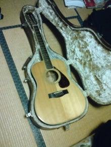 Yoshim blog 『ラ・ヴィ・アン・ミュージック(La Vie en Musique)』-120304_2226~01.jpg