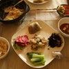 セミプライベートクッキングレッスン【玄米菜食 基本の「き」】の画像