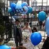 Brideの画像