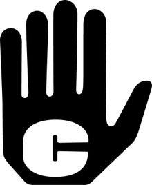 $SOUND MARKET CREW blog-DJ CUTS