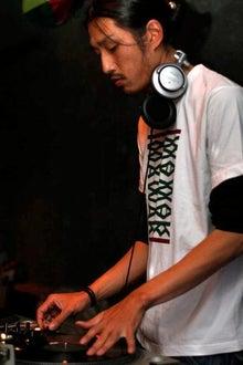 $SOUND MARKET CREW blog-DJ JUMBO