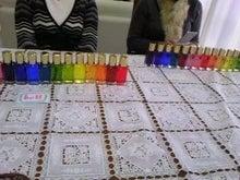 $天使と色で幸せを運ぶメッセージ☆ TCカラーセラピー講師HIRO