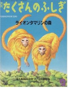 動物イラストやデザインの描き方やコツのブログ-ライオン