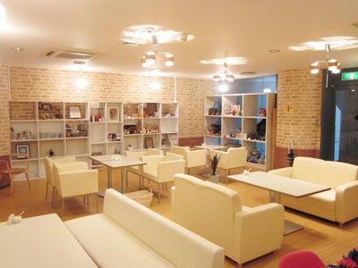 $香川県gallery Cafe Rabbiのブログ