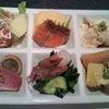 おいしい和食♪の画像