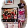 ひな祭り★の画像
