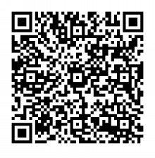 起業サークル ForSuccessのブログ