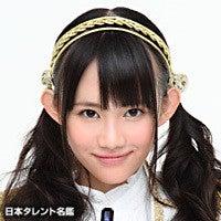 教文山下お仕事ブログ