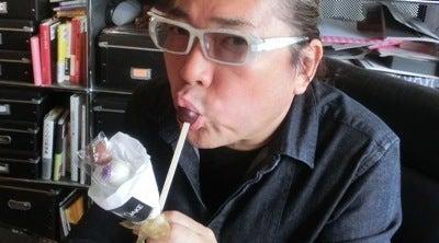 小西良幸オフィシャルブログ「ドン小西の水玉モード」Powered by Ameba