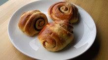 しあわせのパン宣伝部のブログ-200パン