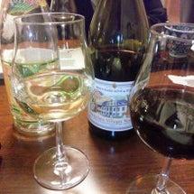 ワイン(酒)のない食…