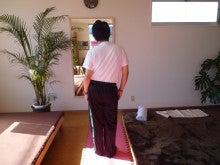 能登羽咋の長年の痛みから解放される整体院☆女性院長