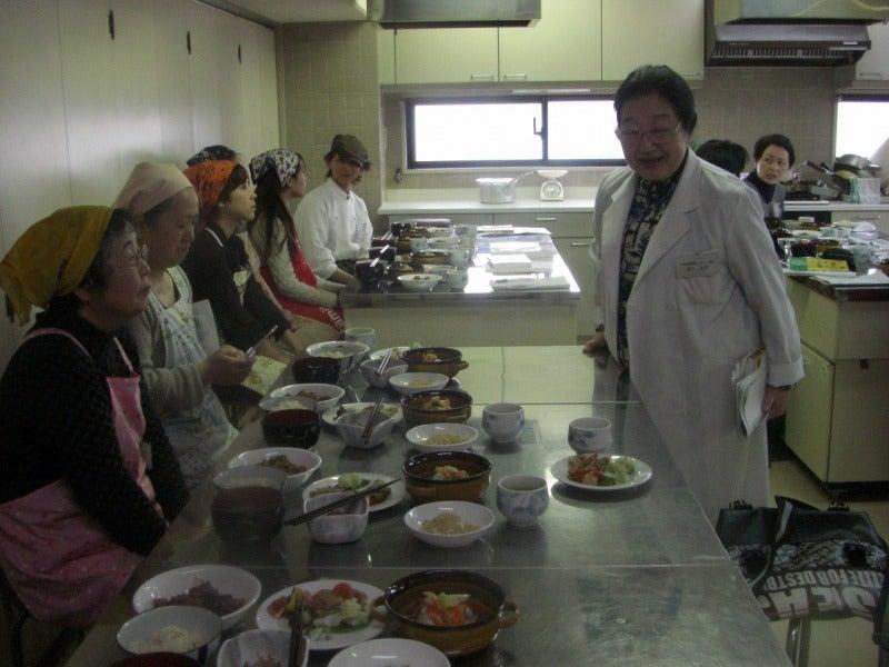 「井上正子 料理教室」の画像検索結果