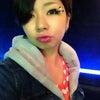 Girls Hip-hop Dance:SAKi先生の画像
