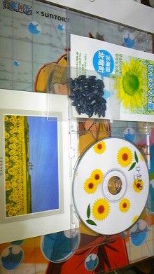 さつき(Satsuki)のブログ-DVC00079.jpg