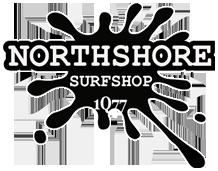 $North Shore
