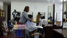 被災者に 働く美容室を!復興支援プロジェクト