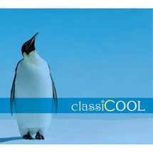 classic CO…