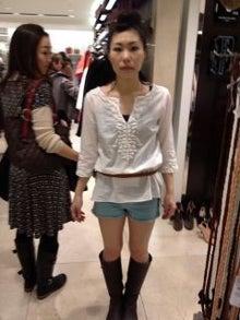 $fujie*yayoi*