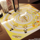 今日はミクの日!「Project mirai cafe」と「初音ミクライブパーティ2012」!の記事より