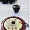 ~スガハラ cafe & bar  ~の画像