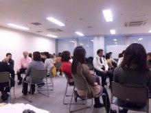 恋と仕事の心理学@カウンセリングサービス-クイックカウンセリング