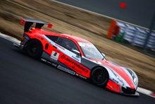 HDY Racing ~Signal Green~-ARTA HSV(3/8)