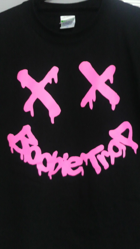 Boobie Trap Goods!!!-2012022620560000.jpg