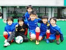 F-NETフットサル・サッカー大会ブログ