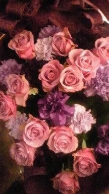 凛と空に咲く-2012031000550001.jpg