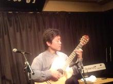 ギタリスト瀬戸輝一のブログ-IMG_6443.jpg
