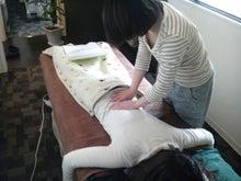 北九州市小倉南区の整体オイルマッサージボディバランス癒しのリラクゼーション