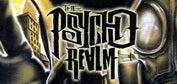 The Psycho Realm 商品ページへ