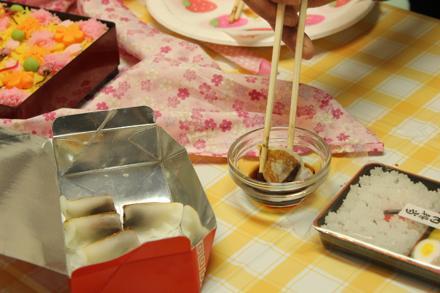 $para lucirse(パラルシルセ)京都寺町雑貨屋 手作りブログ