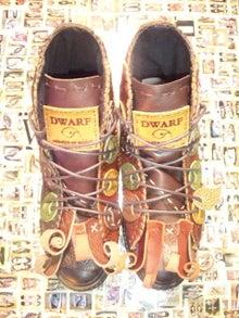 DWARF日記-DVC00760.jpg