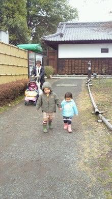 怪獣育児中-2012031015280000.jpg