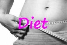 $エネルギー療法家光屋神路祇の健康美ダイエット方法研究-ダイエット