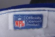上野 御徒町 最強の品揃え!NFL&NCAA(アメリカンフットボール)グッズ専門店「WearBanks」店主まーくんのブログ