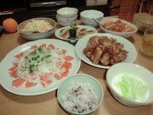 徳島でマタニティフォトや七五三写真を通じて家族の絆を考えるブログ