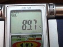 120311体重