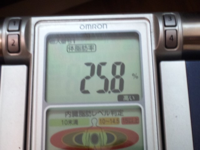 120311体脂肪
