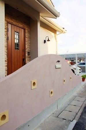 徳島県で家を建てるならサーロジック-波なみ壁