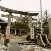 庄内ひな街道おひなさまめぐりの旅1泊2日/荘内神社の画像
