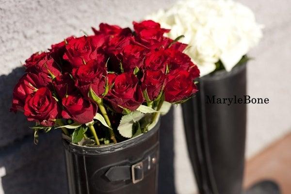 $Lovely Flower**